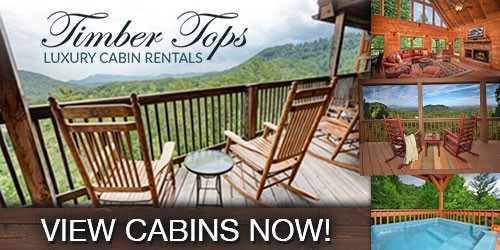 Cabins Hotels Condos Pigeon Forge Winterfest