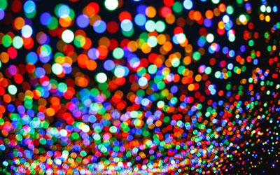 Ad - Lights Tours: Click to visit website.